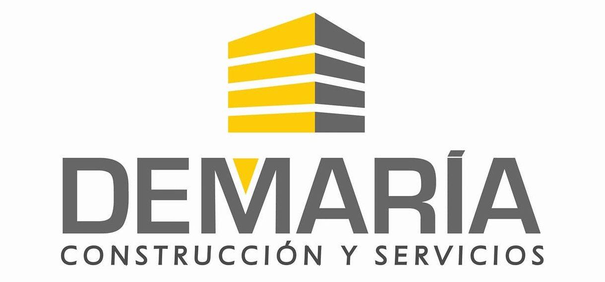 DeMaría | Construcción y Servicio